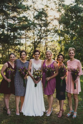 pineforest wedding0015