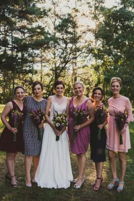 pineforest wedding0015
