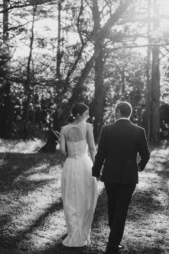 pineforest wedding0016