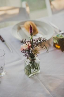 pineforest wedding0019