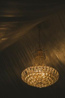 pineforest wedding0020