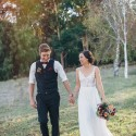 relaxed margaret river wedding0065