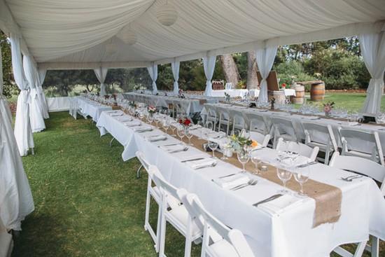 relaxed margaret river wedding0079
