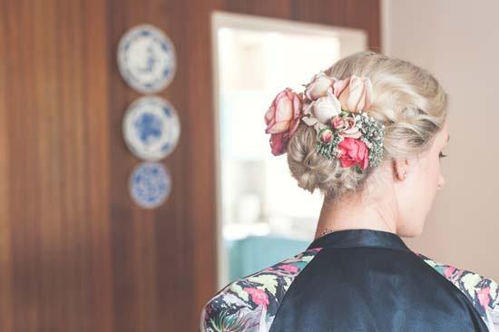romantic abbotsford convent wedding0004