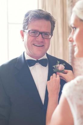 romantic abbotsford convent wedding0009