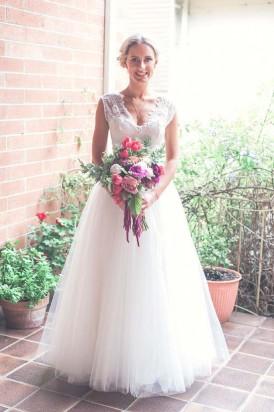 romantic abbotsford convent wedding0014