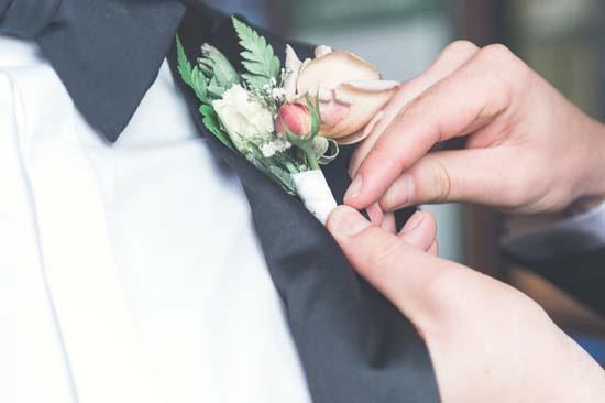 romantic abbotsford convent wedding0019