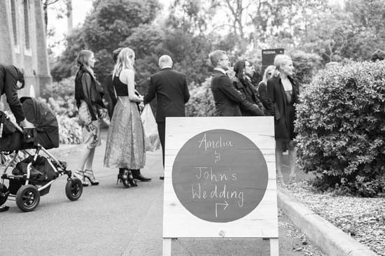 romantic abbotsford convent wedding0021