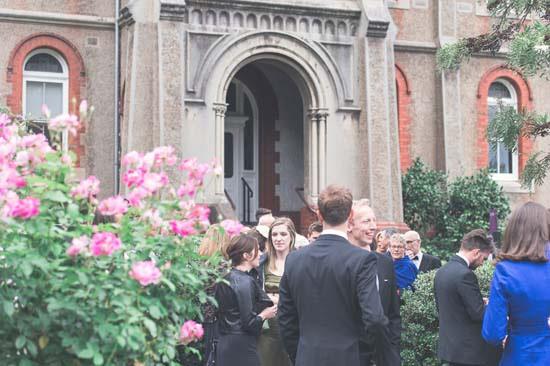 romantic abbotsford convent wedding0022