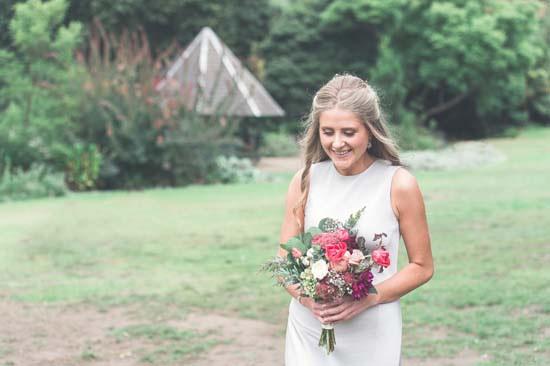 romantic abbotsford convent wedding0025
