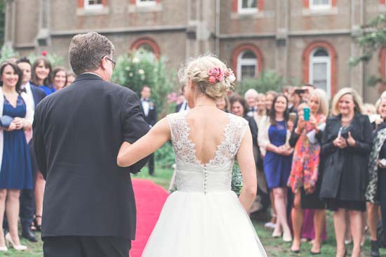 romantic abbotsford convent wedding0026