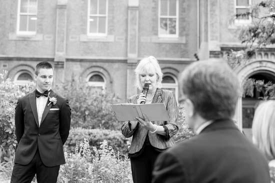 romantic abbotsford convent wedding0029