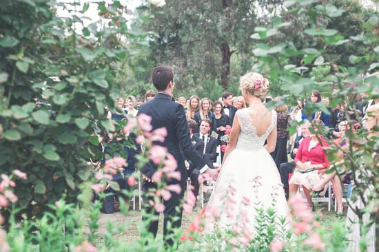 romantic abbotsford convent wedding0031