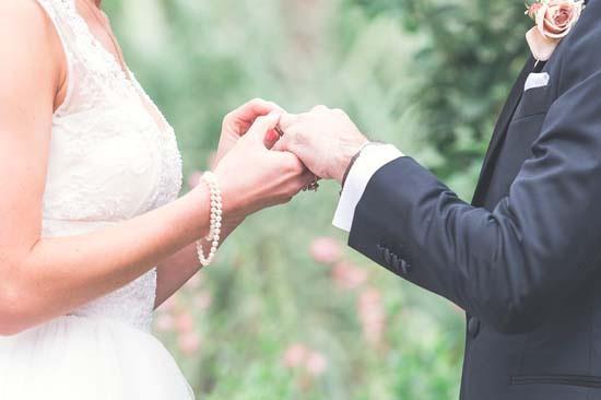 romantic abbotsford convent wedding0032