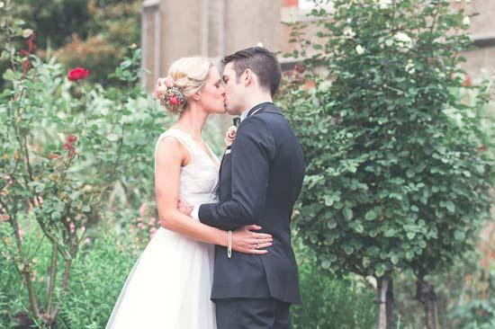 romantic abbotsford convent wedding0033