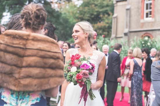 romantic abbotsford convent wedding0037