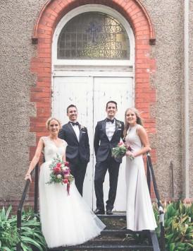romantic abbotsford convent wedding0039