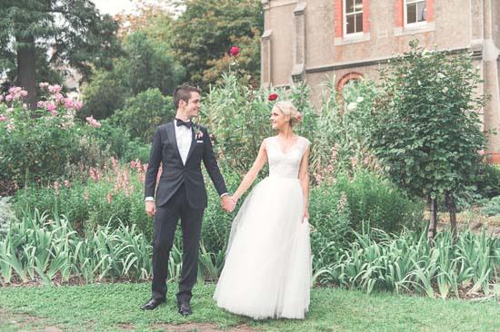 romantic abbotsford convent wedding0046