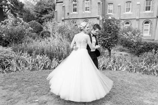 romantic abbotsford convent wedding0047