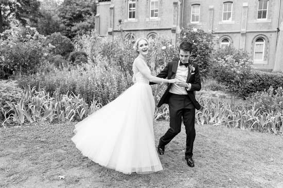 romantic abbotsford convent wedding0048