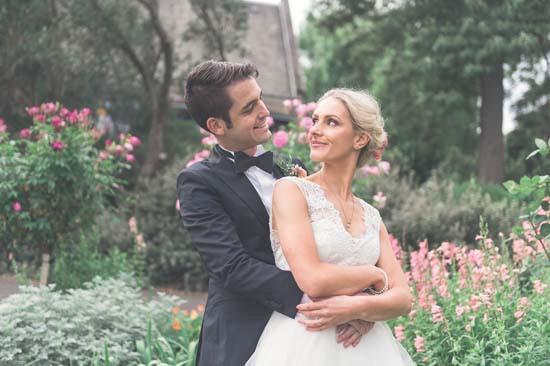 romantic abbotsford convent wedding0050