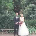 romantic abbotsford convent wedding0051