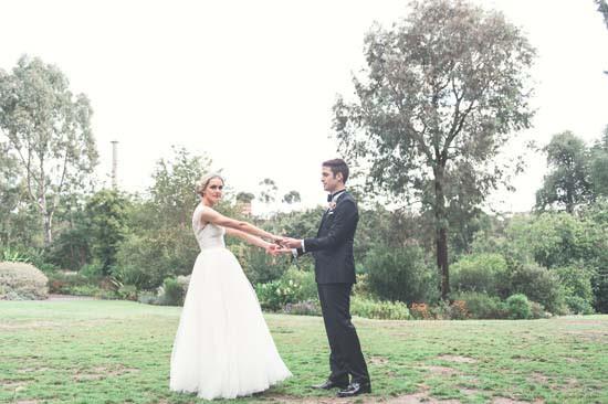 romantic abbotsford convent wedding0052