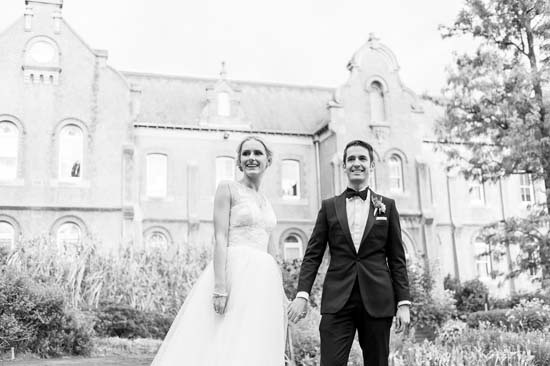 romantic abbotsford convent wedding0053