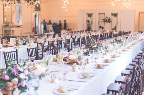 romantic abbotsford convent wedding0057