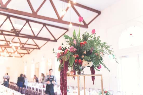 romantic abbotsford convent wedding0060
