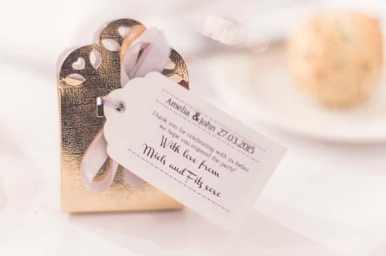 romantic abbotsford convent wedding0064