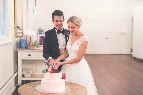 romantic abbotsford convent wedding0065