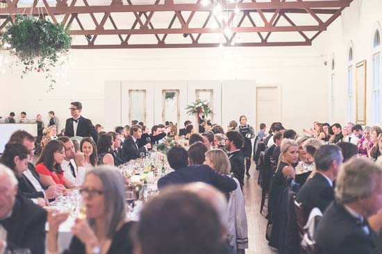 romantic abbotsford convent wedding0068