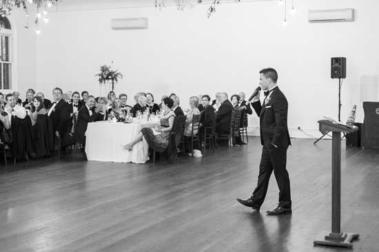 romantic abbotsford convent wedding0078