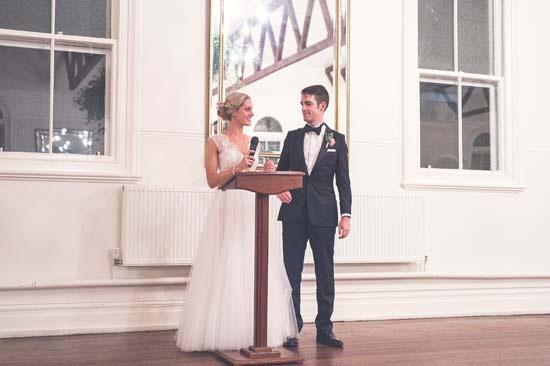 romantic abbotsford convent wedding0089
