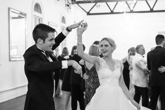 romantic abbotsford convent wedding0099
