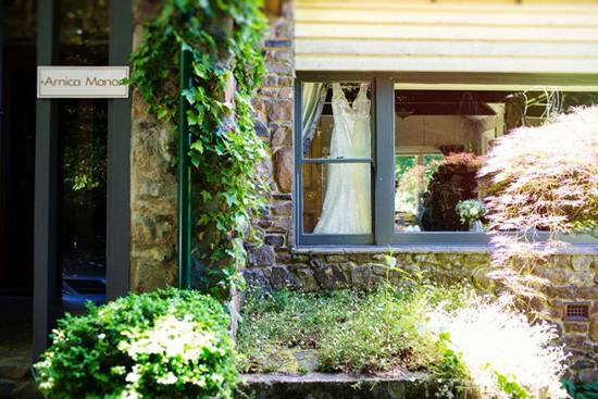 sweet gum gully farm wedding0006