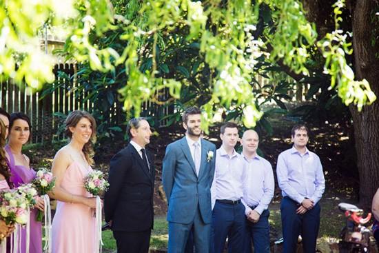 sweet gum gully farm wedding0041