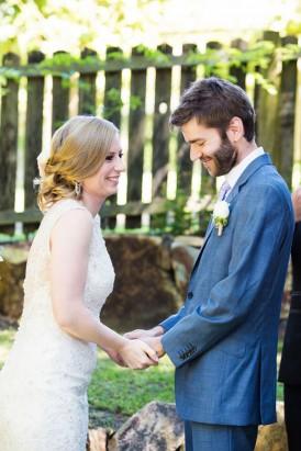 sweet gum gully farm wedding0053