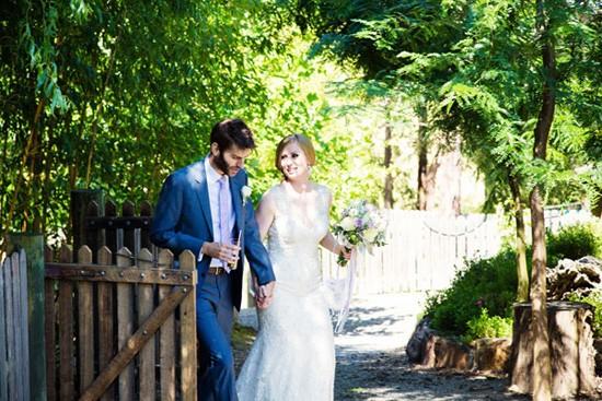 sweet gum gully farm wedding0058