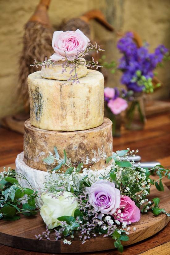 sweet gum gully farm wedding0061