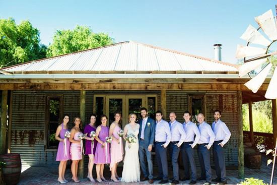 sweet gum gully farm wedding0069