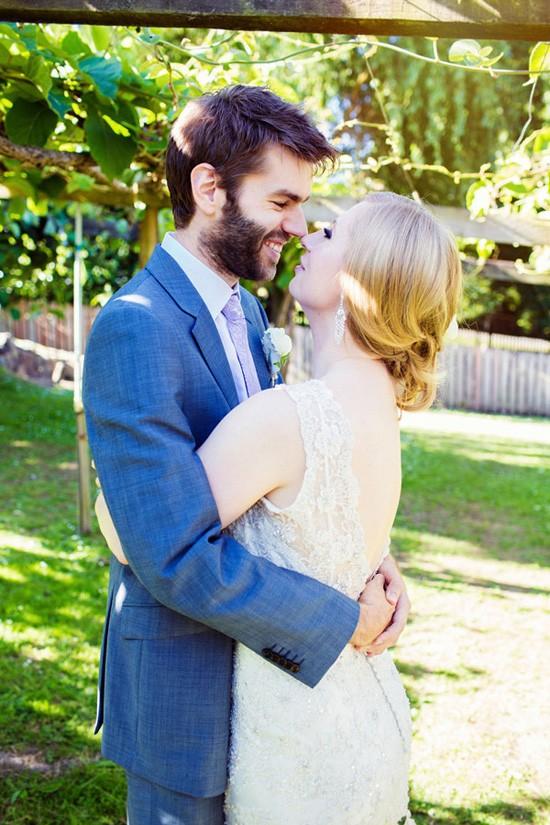 sweet gum gully farm wedding0071
