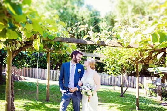 sweet gum gully farm wedding0072