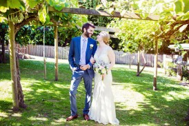 sweet gum gully farm wedding0073