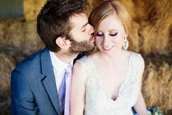 sweet gum gully farm wedding0074