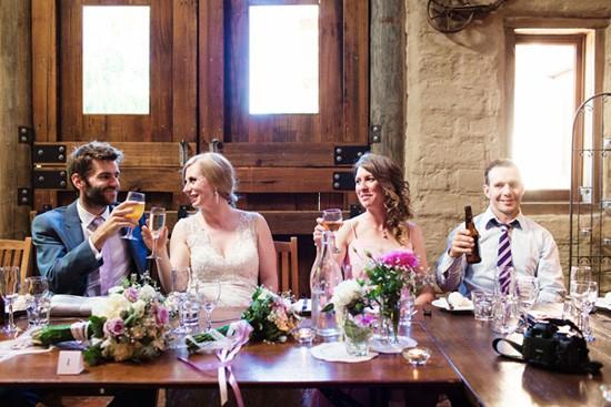 sweet gum gully farm wedding0089