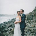 tasmanian coastal wedding0055