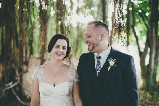 wedding in noosa