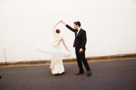 weddingphotographers043(pp_w750_h496)